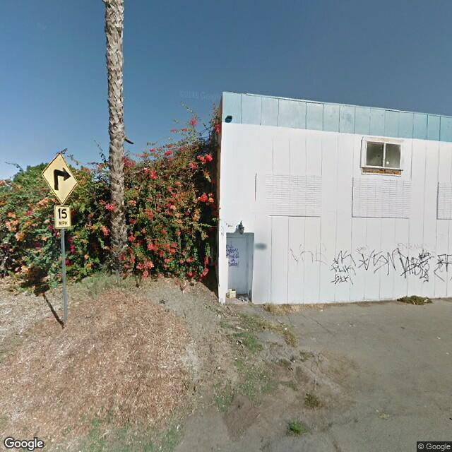 123 W Orange St, Vista, CA 92083