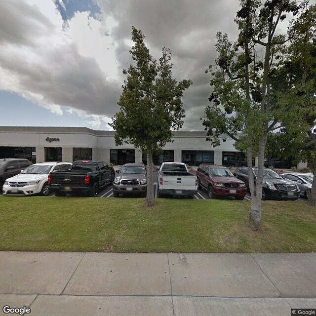 12540 Slauson Ave, Santa Fe Springs, CA 90670
