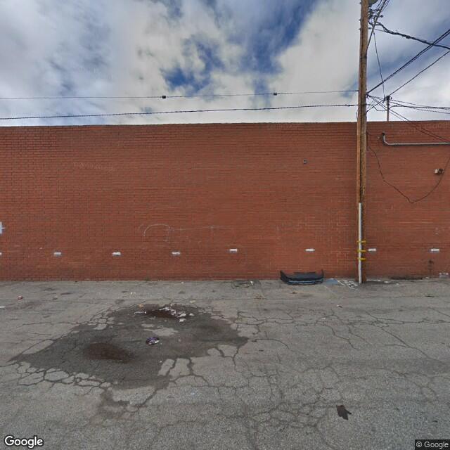 12831 Weber Way, Hawthorne, CA 90250