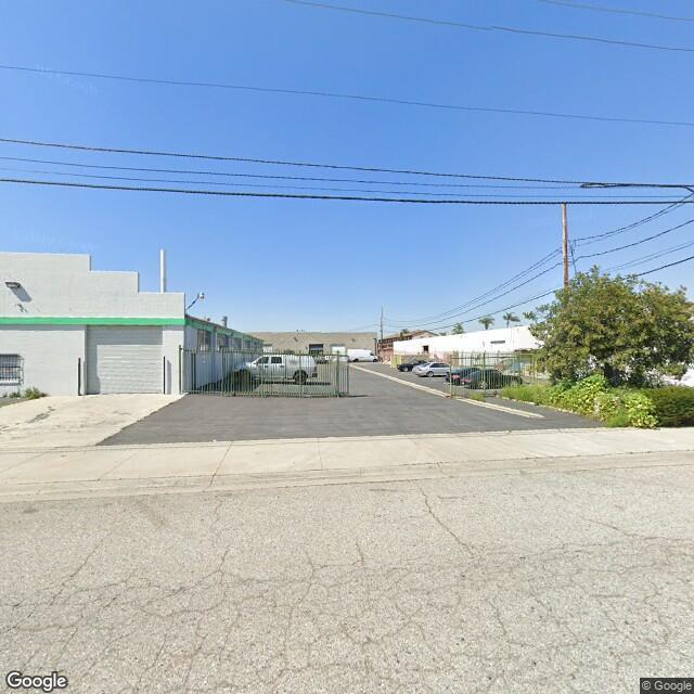 13105-13105 Yukon Ave, Hawthorne, CA 90250