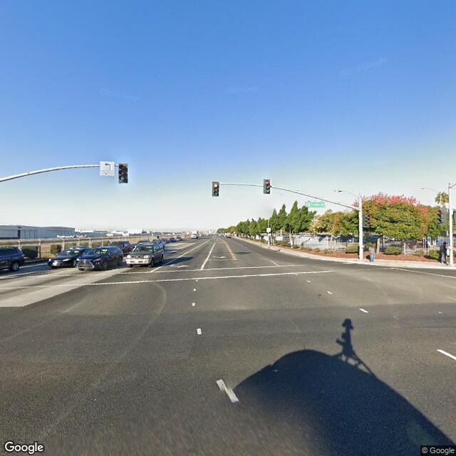 13105 S Crenshaw Blvd, Hawthorne, CA 90250