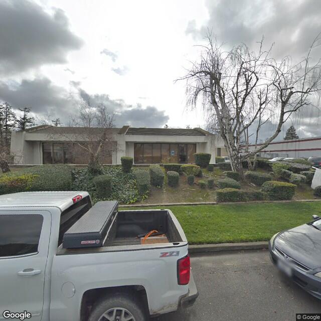 1310-1314 Ross St, Petaluma, CA 94954