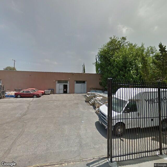 13217-13227 San Fernando Rd, Sylmar, CA 91342