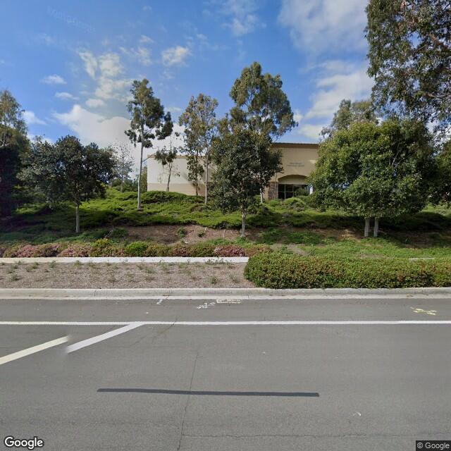 1327 Calle Avanzado, San Clemente, CA 92673