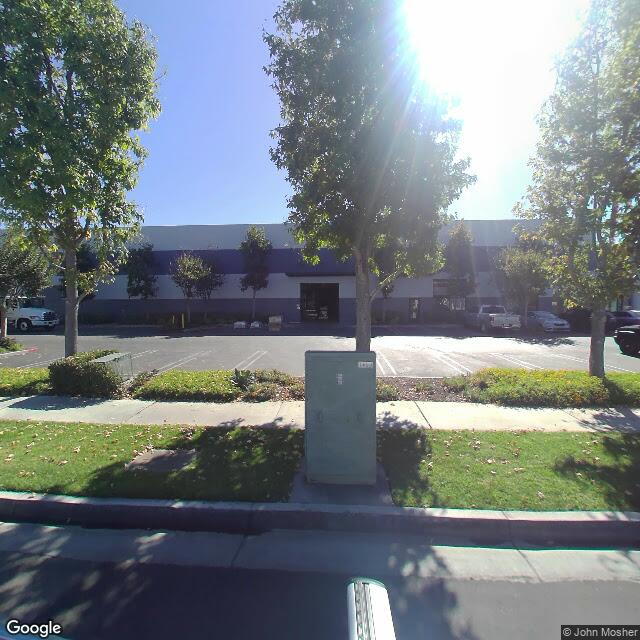 1340-1400 S State College Blvd, Anaheim, CA 92806