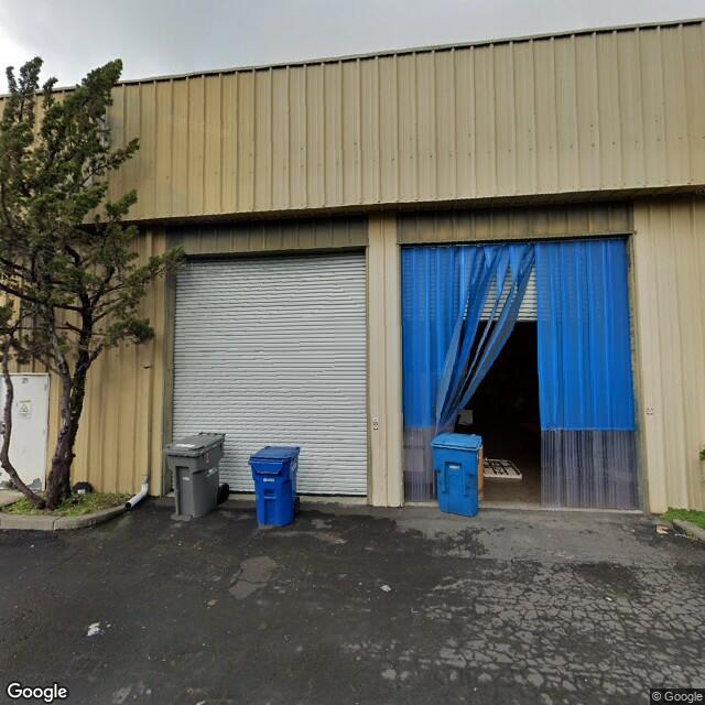 1364 N McDowell Blvd, Petaluma, CA 94954