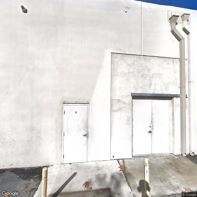 1405 Spruce St, Riverside, CA 92507