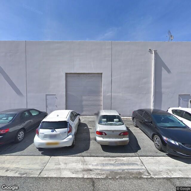 1425 S Victoria Ct, San Bernardino, CA 92408