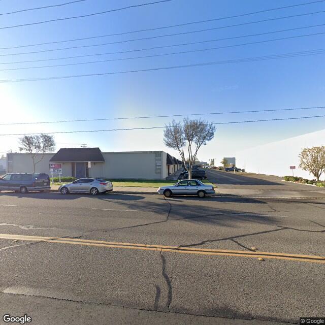 1442 W Collins Ave, Orange, CA 92867