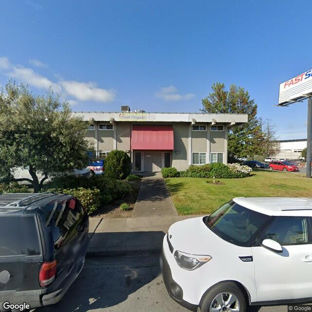 1450-1496 Oddstad Dr, Redwood City, CA 94063