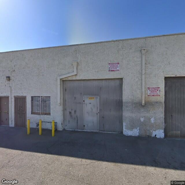 1453 Virginia Ave, Baldwin Park, CA 91706