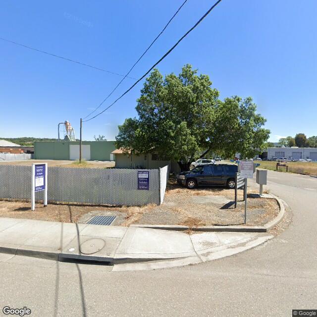 1460-1464 Grove St, Healdsburg, CA 95448