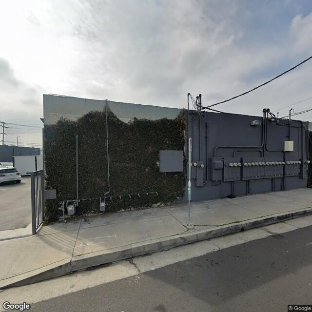 14805-14817 Oxnard St, Van Nuys, CA 91411