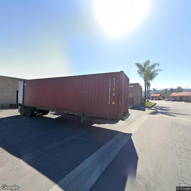 14839 Proctor Ave, City Of Industry, CA 91746