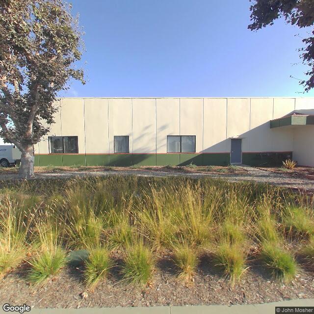 1501 W Orangewood Ave, Orange, CA 92868