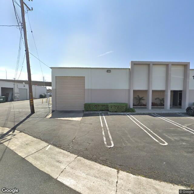 150 E Stevens Ave, Santa Ana, CA 92707