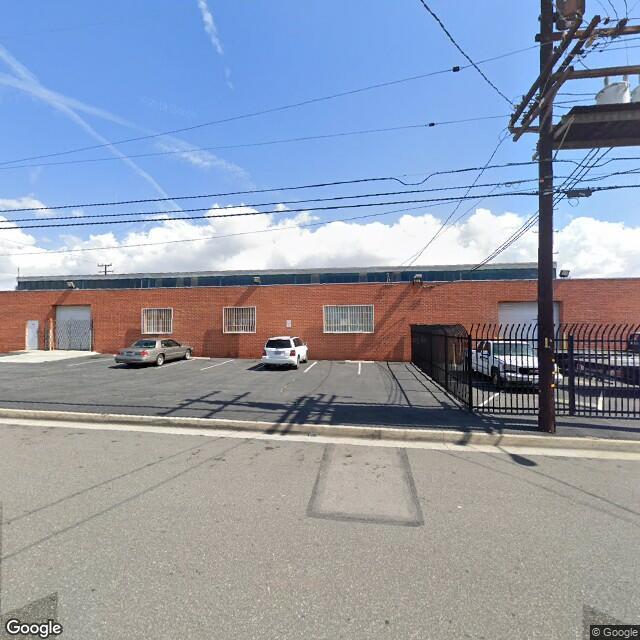 1510 W 135th St, Gardena, CA 90249