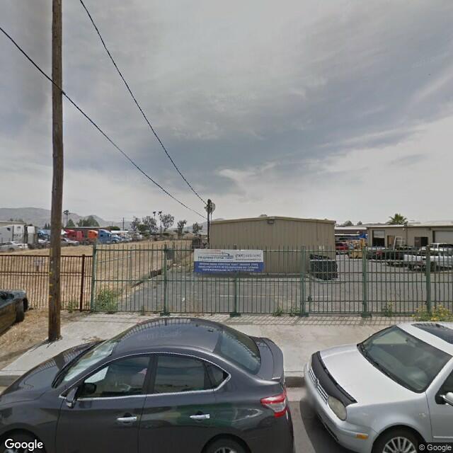 15173 Boyle Ave, Fontana, CA 92337