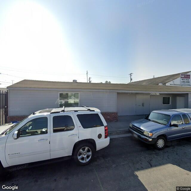 1524 W 15th St, Long Beach, CA 90813