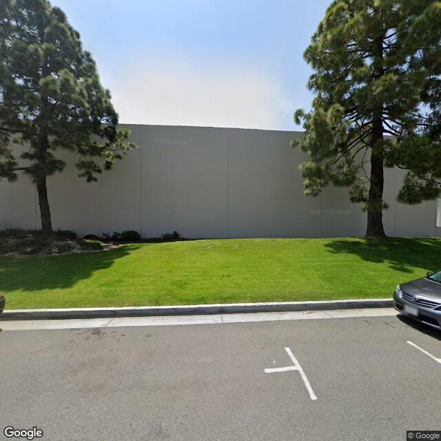 15272 Bolsa Chica St, Huntington Beach, CA 92649