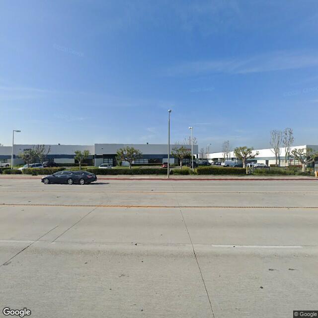 15334-15364 E Valley Blvd, City Of Industry, CA 91746