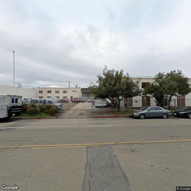 1545 Berger Dr, San Jose, CA 95112