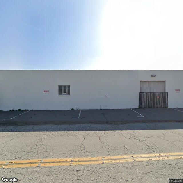 15507-15519 Arrow Hwy, Irwindale, CA 91706
