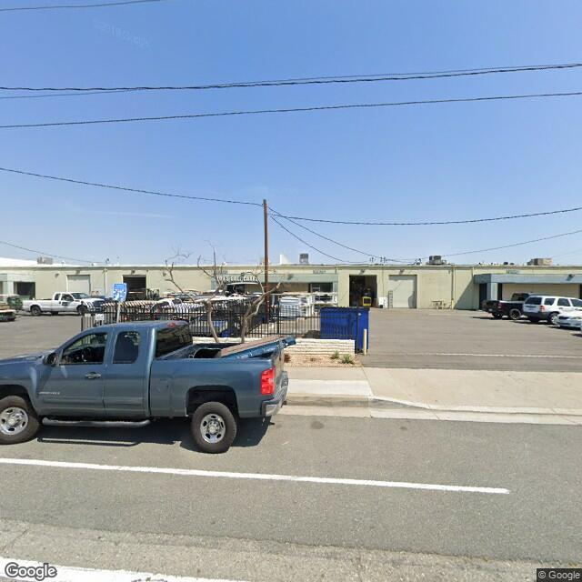 15610-15630 S Figueroa St, Gardena, CA 90248