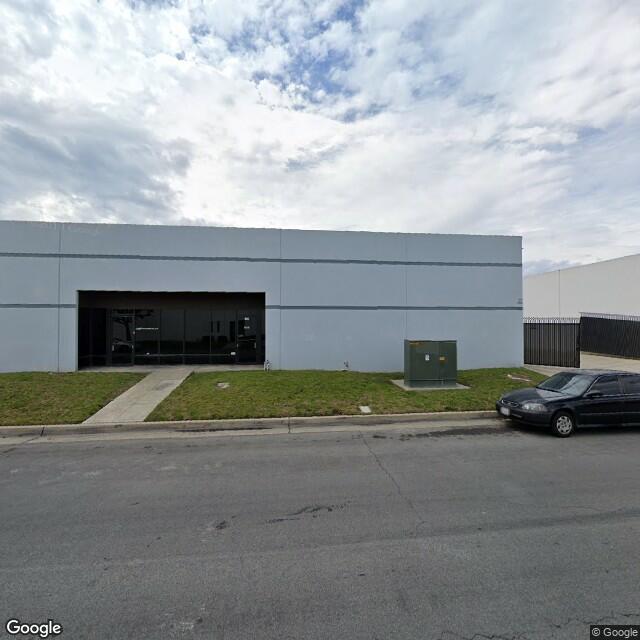 15831-15833 Chemical Ln, Huntington Beach, CA 92649