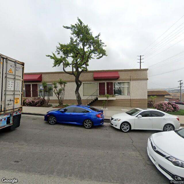 1600-1656 E Burnett St, Signal Hill, CA 90755 Signal Hill,CA