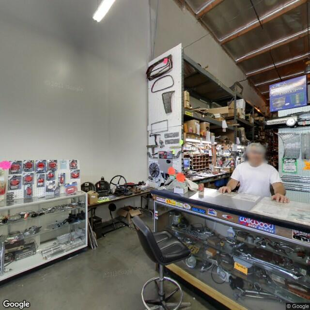 1600 Dell Ave, Campbell, CA 95008