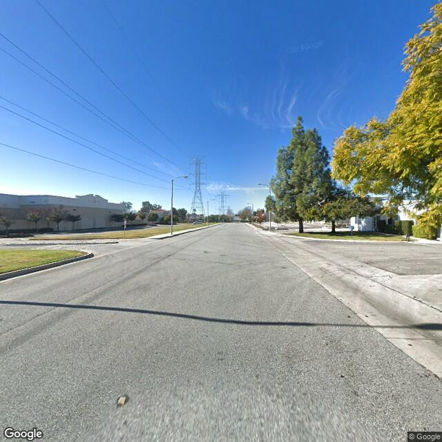 16170 Ornelas St, Irwindale, CA 91706
