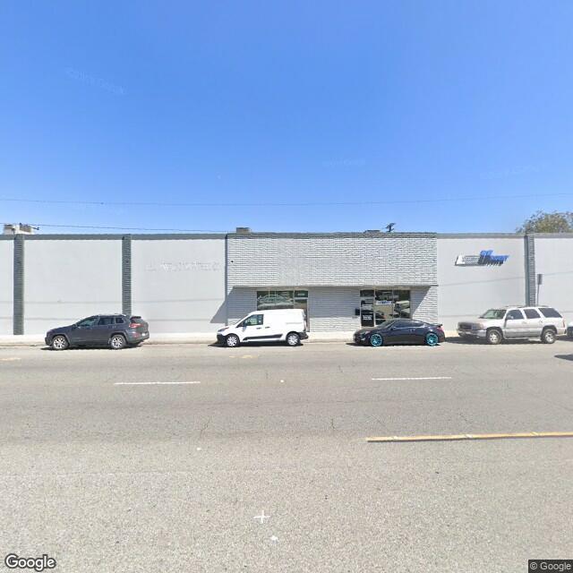 16200-16204 Garfield Ave, Paramount, CA 90723