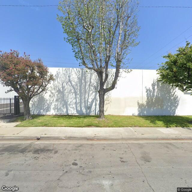 16210-16218 Gundry Ave, Paramount, CA 90723