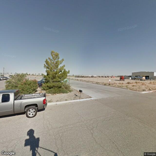 16254-16268 Beaver Rd, Adelanto, CA 92301
