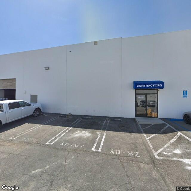 16300 Stagg St, Van Nuys, CA 91406