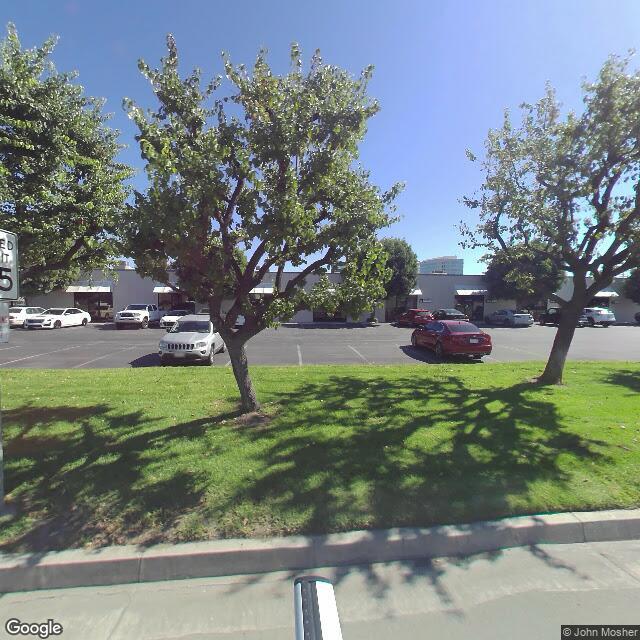 1630 S Sunkist St, Anaheim, CA 92806