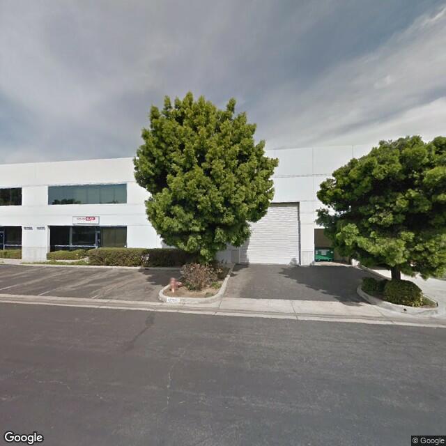 16330-16336 Downey Ave, Paramount, CA 90723