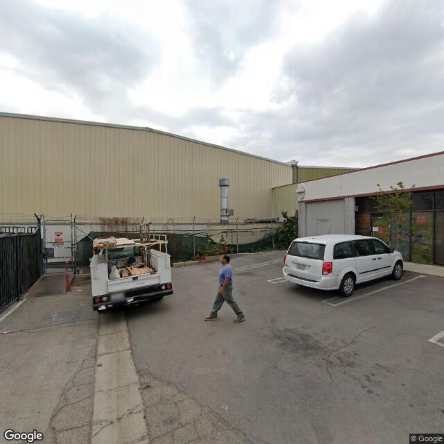 16425 Hart St, Van Nuys, CA 91406
