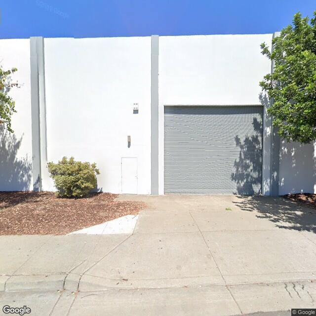 165 E 10th St, Gilroy, CA 95020