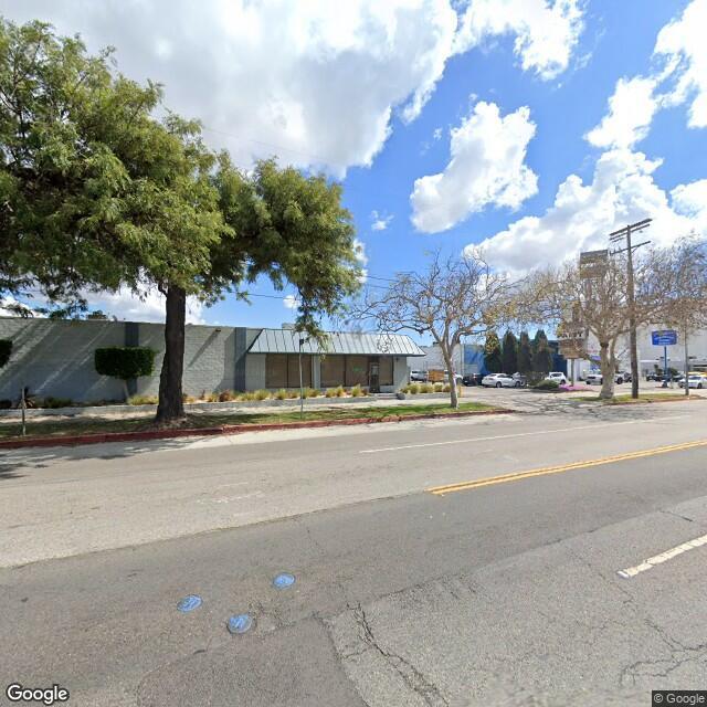 17000 S Vermont Ave, Gardena, CA 90247