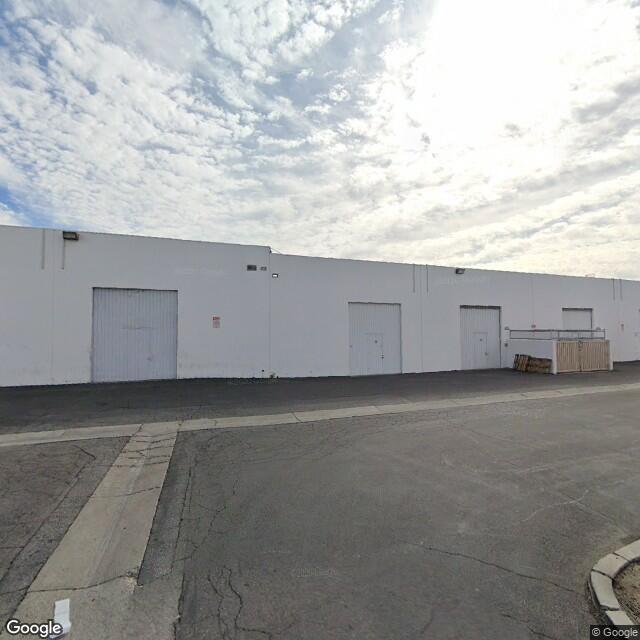 1701 E Edinger Ave, Santa Ana, CA 92705