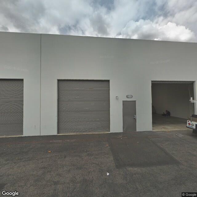 1701 Rimpau Ave, Corona, CA 92881