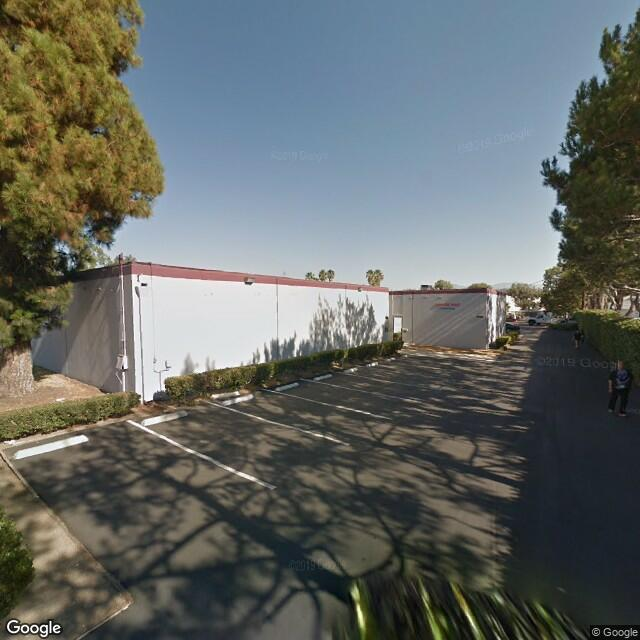 17131-17139 Gale Ave, City Of Industry, CA 91745