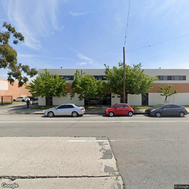 17202-17234 S Figueroa St, Gardena, CA 90248