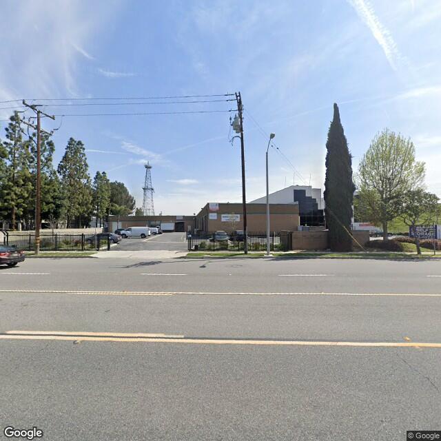 17306-17316 S Broadway St, Gardena, CA 90248