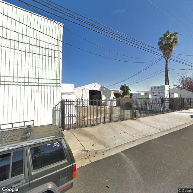 1737 W 130th St, Gardena, CA 90249