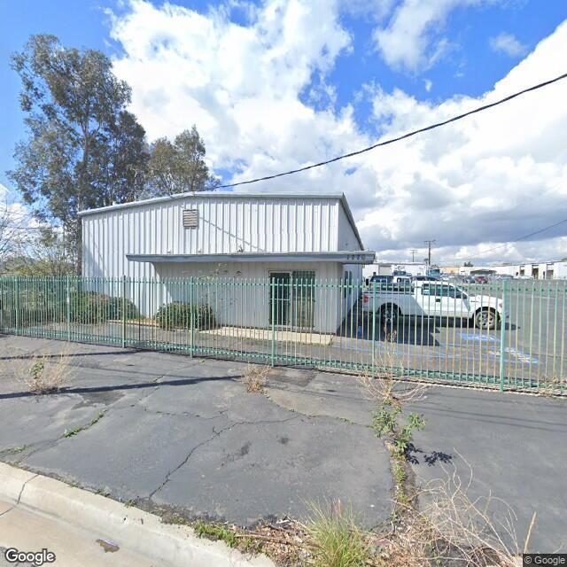 1770 LILAC Ave, Rialto, CA 92376