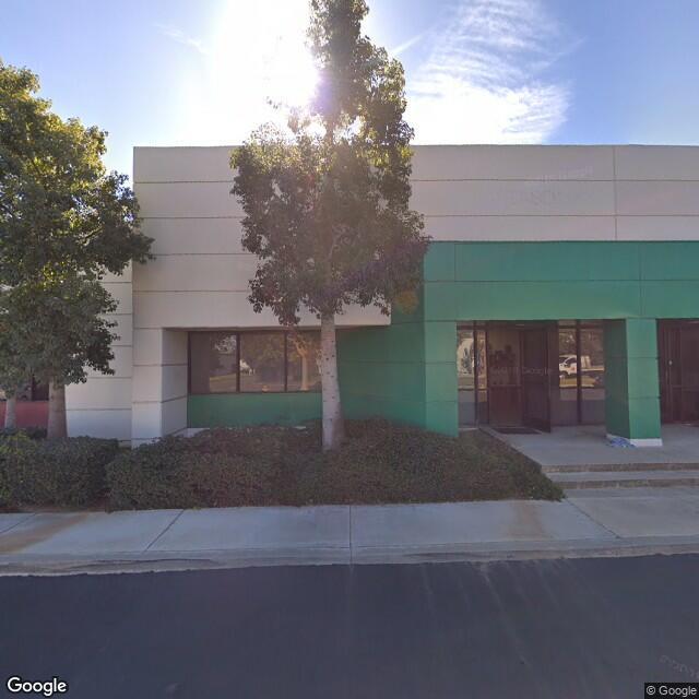 1787 W Pomona Rd, Corona, CA 92880