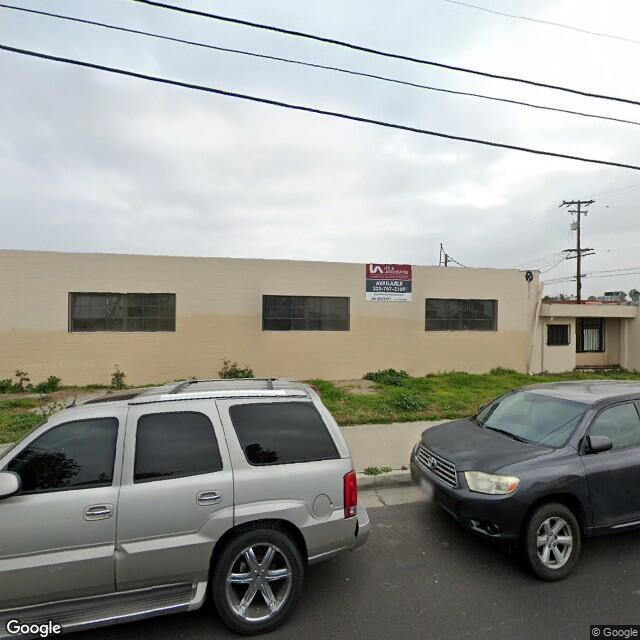 1801 Belcroft Ave, South El Monte, CA 91733